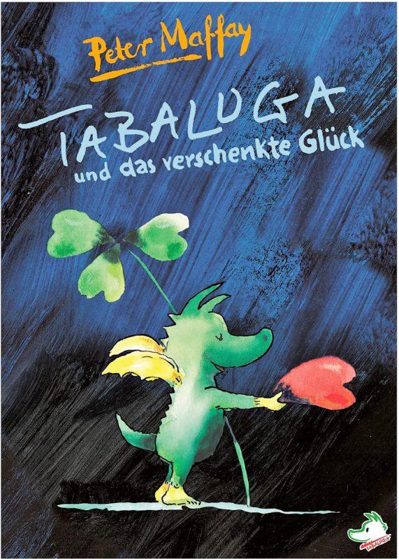 Tabaluga Musical Musikschule Klangstufe