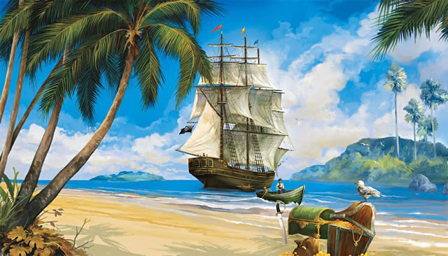 piraten-musical-klangstufe-kirtorf